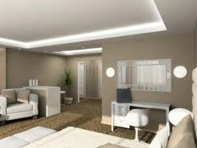 Color Schemes For Homes Interior Ideas Design Interior House Painting Color Ideas
