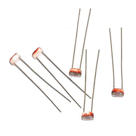 photoresistor cost photoresistor price in india 28 images light dependant resistor ldr clip 28 images buy ldr