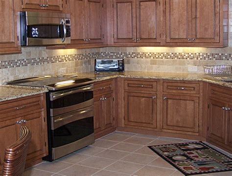 Pictures Of Kitchens With Maple Cabinets by Ge Profile Double Oven Kitchen Remodel Pinterest