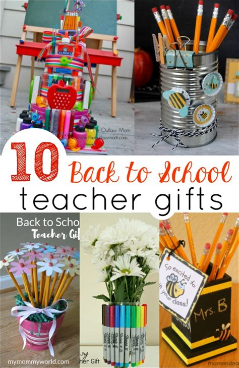 Can I Get Money Back From A Gift Card - 10 back to school teacher gifts teachers really need mess for less