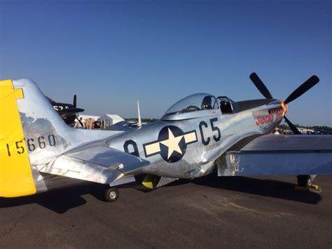p 51 mustang aircraft spotlight p 51 mustang hartzell propeller