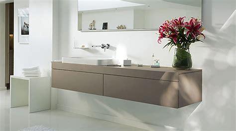 sideboard 45 cm tief keuco edition 400 sideboards mit 45 cm m 246 beltiefe megabad