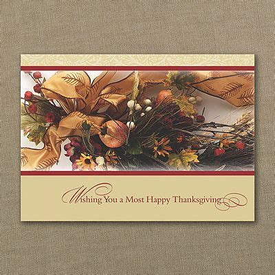 27 best thanksgiving cards images on