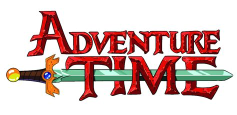 adventure time anthony briglia illustration what time is it adventure