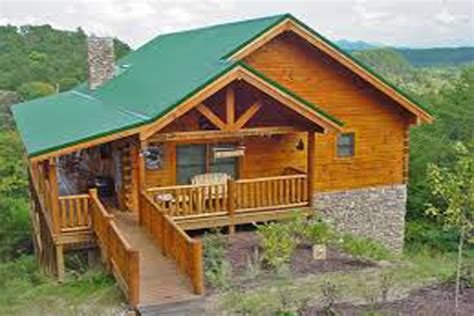 Cheap Cabins In Tennessee by 189 3 Days 2 Nights Pigeon Forge Tn Cheap Cabin Deal