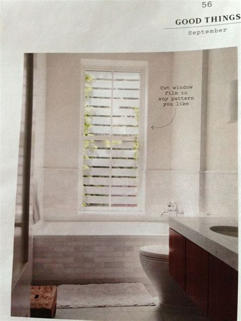 bathroom window privacy film home depot privacy window film home depot by gila design