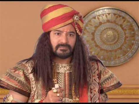 cuplikan mahabharata bahasa indonesia episode 261 antv mahabharata episode 118 bahasa indonesia antv suryaputra