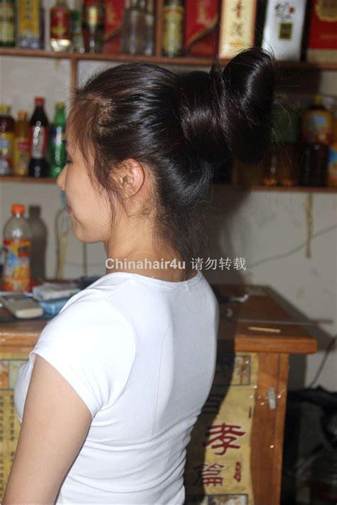 haircut bar headshave haircut bar headshave newhairstylesformen2014 com