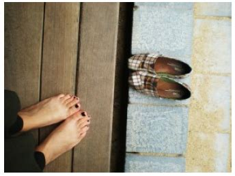 taking shoes in house etiquette take your shoes elephant journal