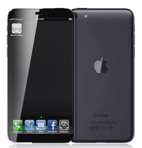 iphone 6 price in pakistan 2011