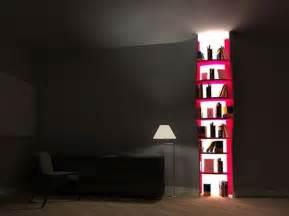 cool shelving awesome cool bookshelves target insight inspiring with corner bookshelves and thin bookshelves