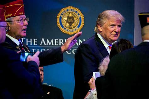 trump advisors and hispanic advisers bail on trump after immigration speech