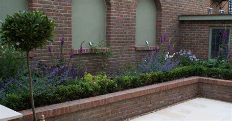 brick flower bed brick flower bed interiors design