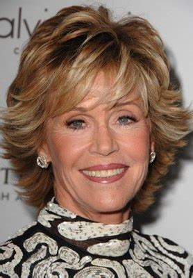 jane fonda hair dye commercal 17 best images about hairstyles on pinterest cute short