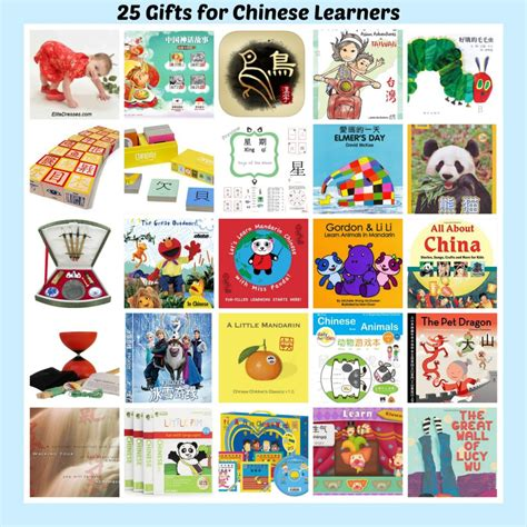 new year gift for child new year gift guide for learners miss