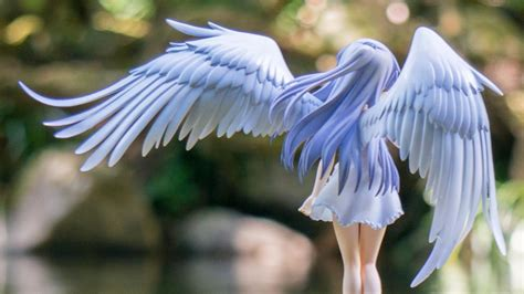 Wings Of A what do wings symbolize reference