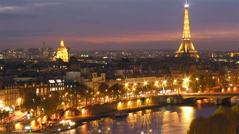 tumblr wallpaper europe europe wallpapers for free download in hd