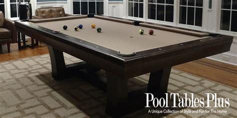 unique pool table lights city custom pool table california house