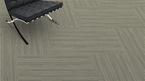 hagerstown rug outlet herringbone carpet tile carpet vidalondon