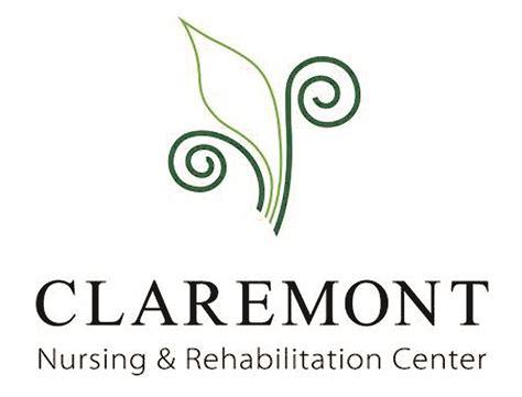 claremont nursing rehab nursing care homes