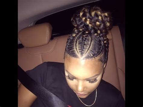 show me some godess braids best 25 big cornrows ideas on pinterest big cornrows