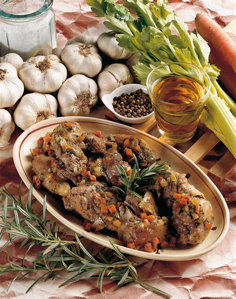 modi per cucinare la carne ricetta 4 modi tradizionali per cucinare il capretto a