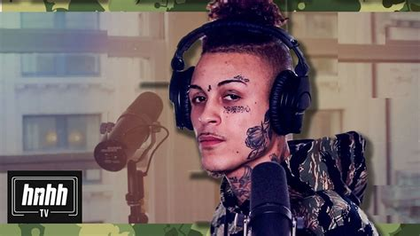 tattoo abcd2 hd mp4 video lil skies hnhh freestyle sessions episode 010 3gp mp4 hd