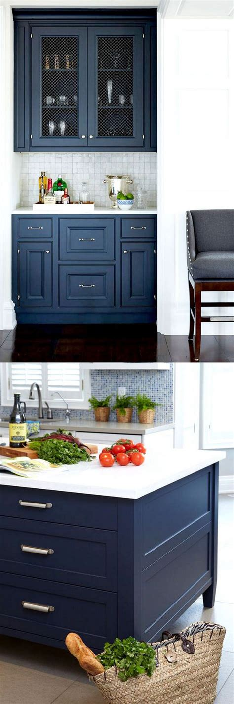 kitchen color ideas pinterest best 25 kitchen cabinet colors ideas on pinterest country