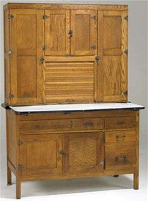 cabinets to go indiana antique furniture sold aubrey s antiques www