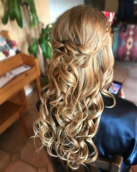 Wedding Hairstyles On Hair by Lovely Wedding Hairstyles Hair For Your Inspiration