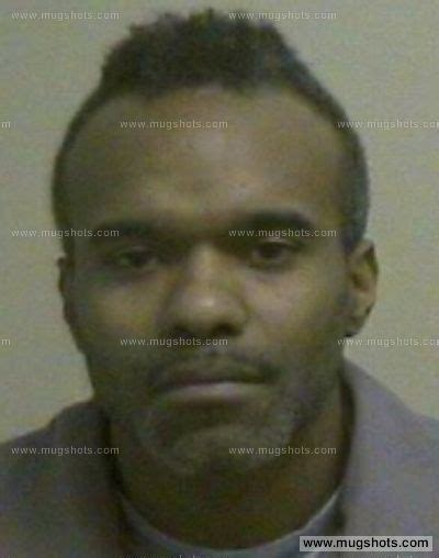 Catawba County Records Tyrone L Mugshot Tyrone L Arrest Catawba County Nc