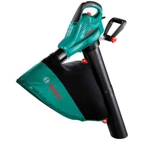 Leaf Blower Vaccum bosch als 2500 leaf blower and vacuum