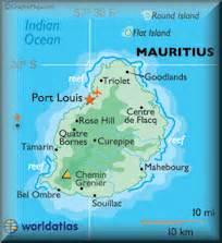 business registration card mauritius co mu mauritian domain country information co mu