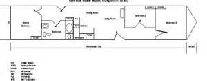 4 Bedroom Trailer Homes Building America Industrialized Housing Partnership