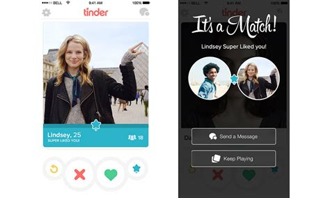 Can You Search On Tinder Tinder Introduces Quot Like Quot Function Highsnobiety