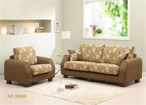couches designs sofa and bed all current sofa designs