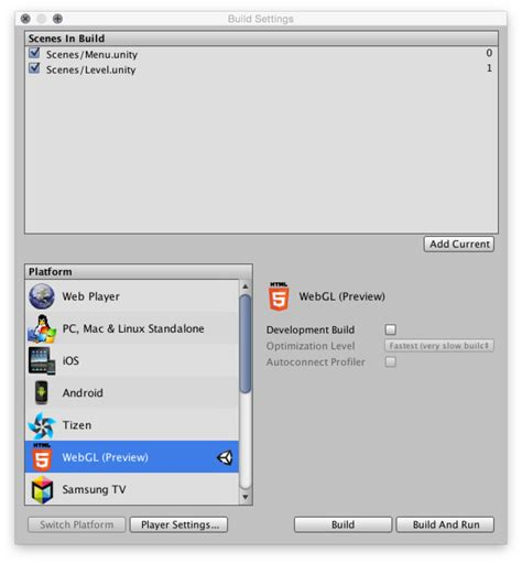 unity javascript tutorial pdf decompile unity game seotoolnet com