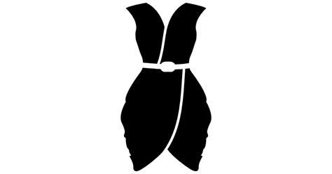 Baju Icon White dress free fashion icons