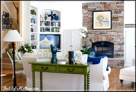 lakeside home decor the worst advices we ve heard for lakeside home decor