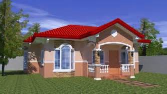 small beautiful bungalow house design ideas ideal  philippines farm house bungalow
