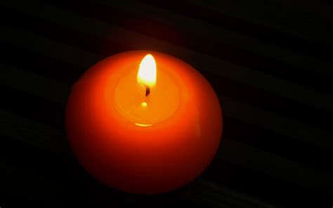 light in the dark candle company more comfort than a candle blazing in the dark please
