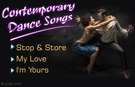 songs for contemporary top 100 contemporary songs that ll make you shake a leg