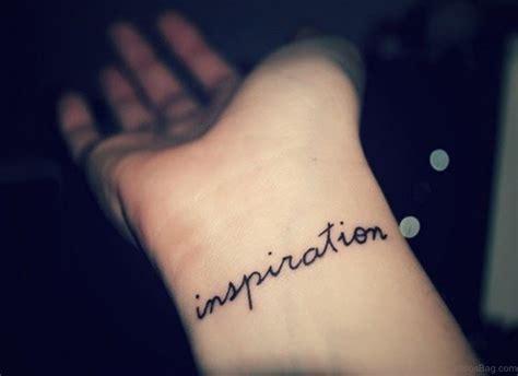 alphabet tattoo on wrist 82 fine looking letters tattoos for wrist