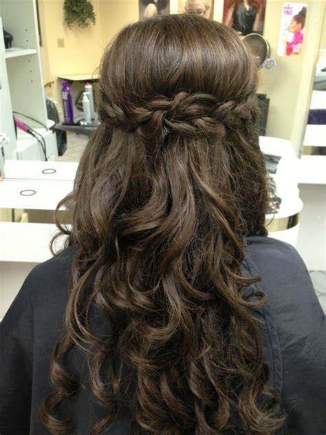 prom hairstyles updos tumblr tumblr prom hairstyles women hairstyle ware