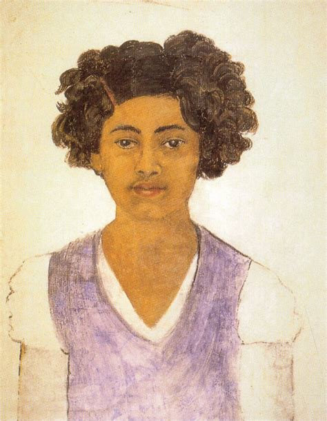 frida kahlo self portrait biography frida kahlo self portrait 1922 arty party pinterest
