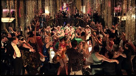 1920s themed events london weworkprohibition splash