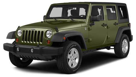 white jeep sahara 2015 100 white jeep sahara 2012 jeep wrangler sahara