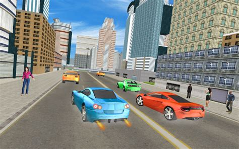 gta vegas apk gangster auto theft vegas crime apk free for android pc windows