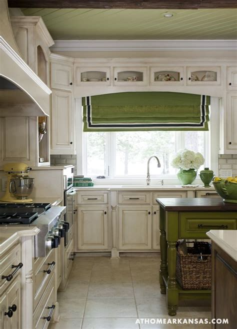 liquid sandpaper kitchen cabinets 134 best images about kitchen remodel on pinterest