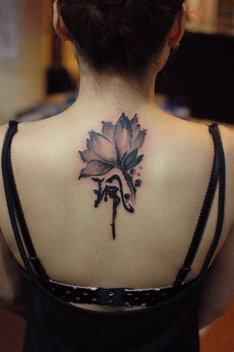 lotus tattoo hong kong 48 best maybe a tattoo images on pinterest lotus